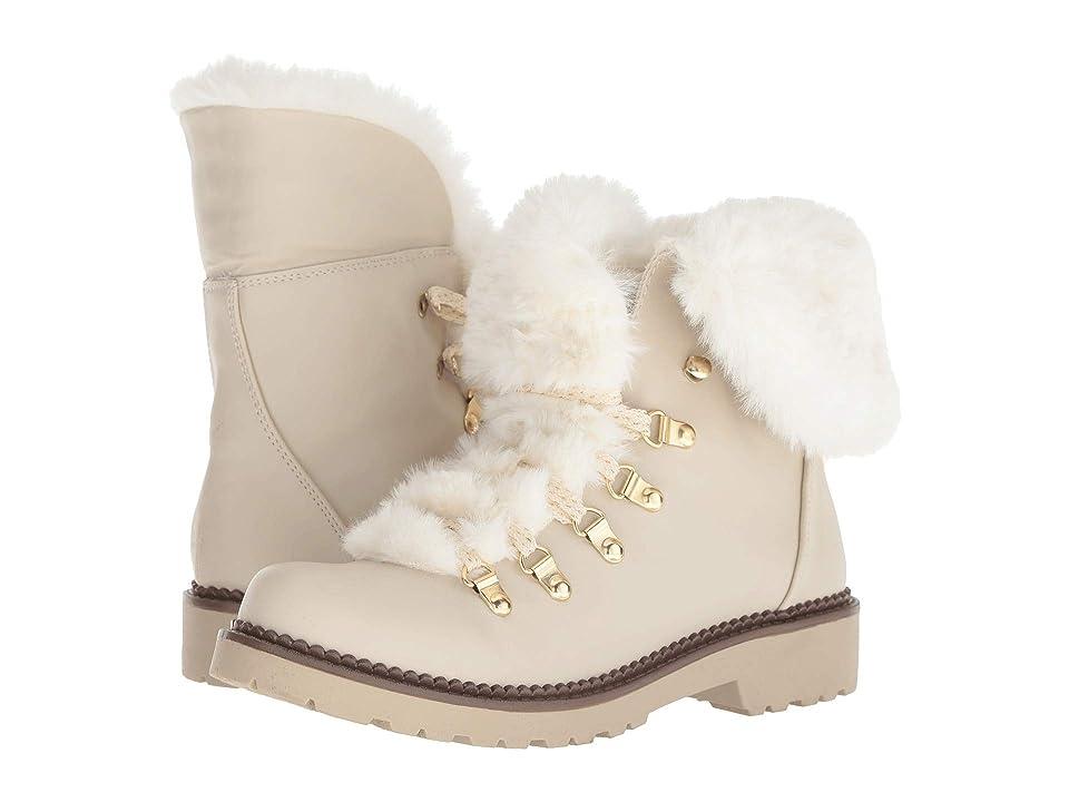 Esprit Caddie (Winter White) Women