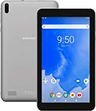 Best 7 inch android tablet pc Reviews