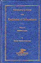 DECLARATION OF INDEPENDENCE, Descendants of the Signers of the, Vol 4: Pennsylvania