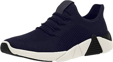 Mark Nason Los Angeles Men's Axes Sneaker