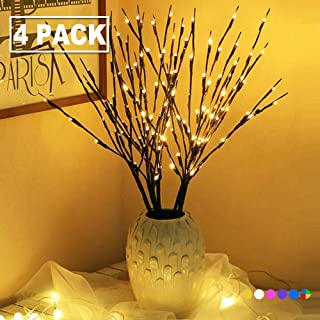 Best cheap twig lights Reviews