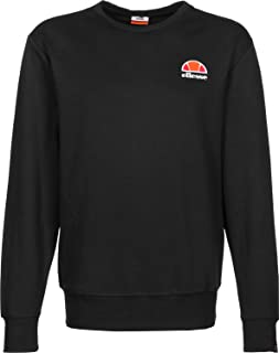 Ellesse Perth Sweatshirt - Men's Sweatshirt