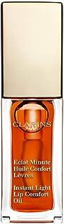 Clarinst Lip Comfort Oil 05 Tangerine 7ml
