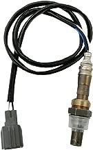 Amrxuts 234-9011 Upstream Air Fuel Ratio Sensor Oxygen Sensor for 2002-2005 Subaru Impreza EJ20 Turbo 2.0L 22641-AA042