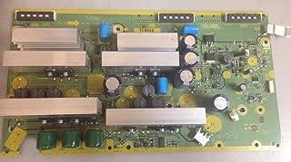 PANASONIC TC-50PS14 X SUSTAIN BOARD TNPA4783