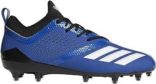 adidas Adizero 5-Star 7.0 Cleat - Men's Football