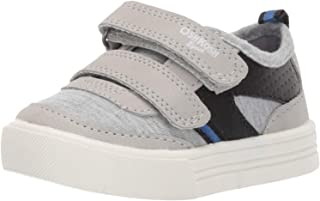 OshKosh B'Gosh Kids Robin Boy's Casual Sneaker