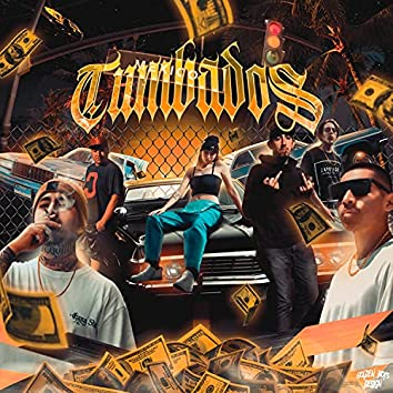 Tumbados (feat. Bad boy, diabbla, beat sucio, mc duio & O K Og)