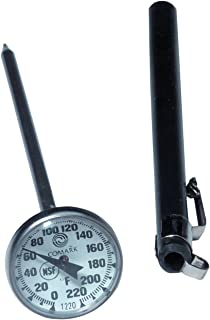 Comark Instruments | T220AK | Pocket Dial Thermometer