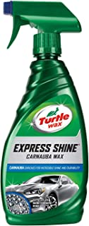 Turtle Wax Express Shine T136R Protectant, 473 ml,74660011362
