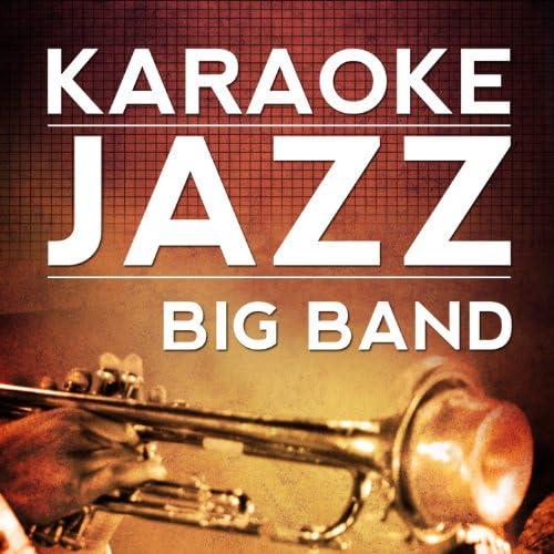 Karaoke Jazz Big Band