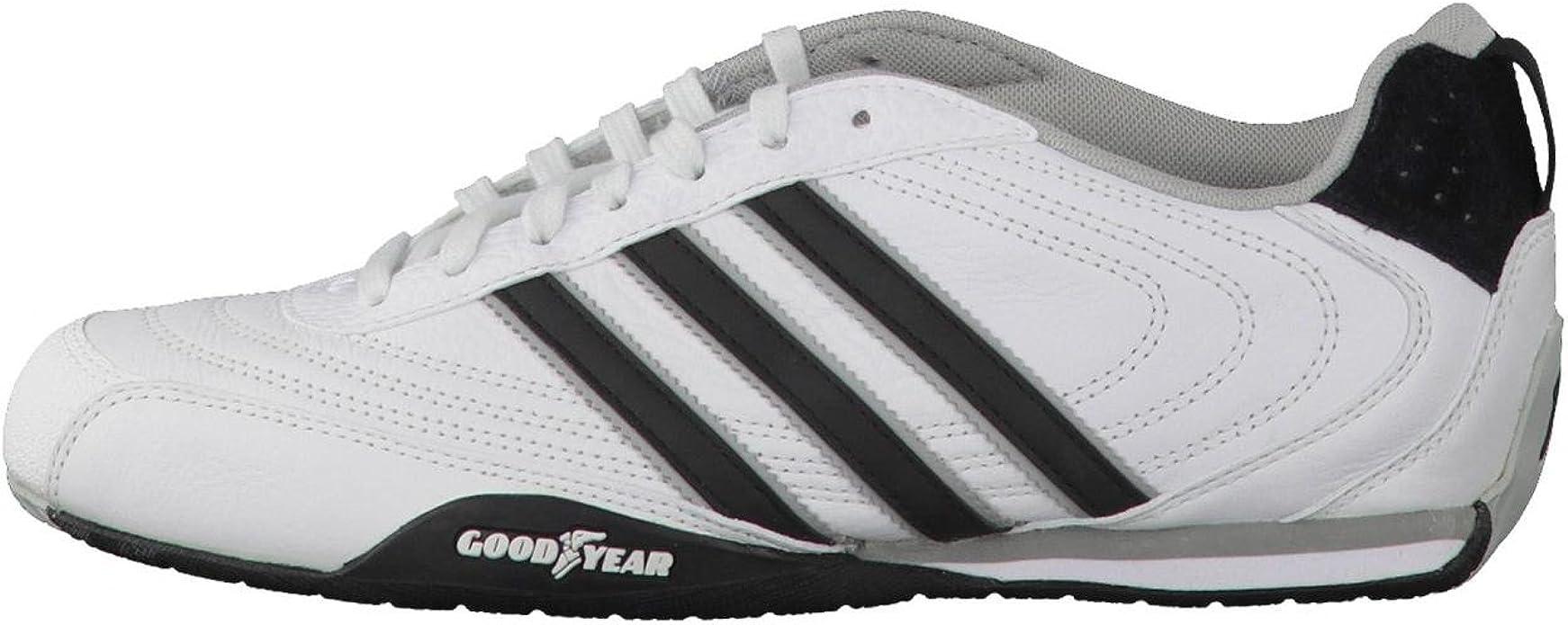 Adidas Goodyear Street 012043 Mens - - : Amazon.de: Shoes & Bags