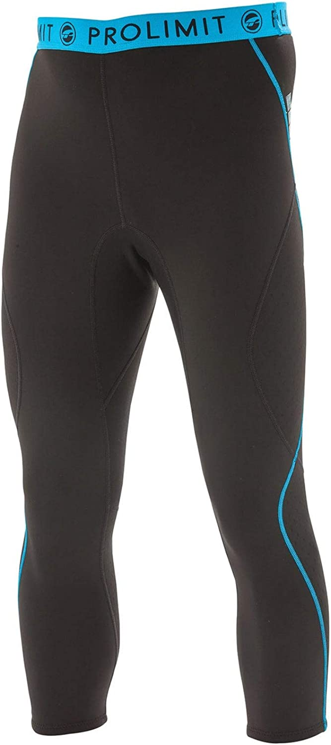 Prolimit SUP Neo Airmax Cropped 1mm Wetsuit