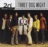 Songtexte von Three Dog Night - 20th Century Masters: The Millennium Collection: The Best of Three Dog Night
