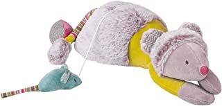 Moulin Roty's - Musical Cat and Mouse Doll