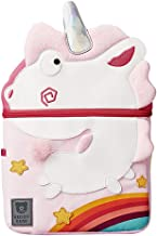 Beddybear School Backpack, Animal Cartoon School Bag Student Stylish Unisex Rucksack Daypack for Kids Boys and Girls (Unic...