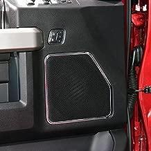Best f150 chrome trim Reviews
