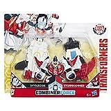 Transformers Coches y figuras para niños