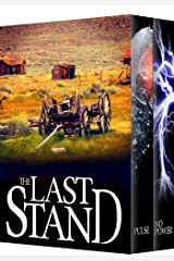 The Last Stand: EMP Post Apocalyptic Survival Boxset Kindle Edition