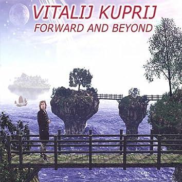 Forward & Beyond