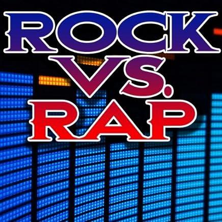 Linkin Park Faint MP3 Download