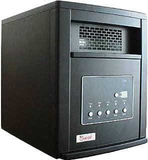 Best american comfort heater Reviews