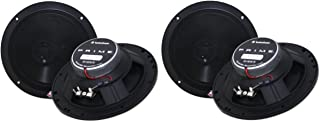 Rockford Fosgate R1653 6.5-Inch Prime Series 3 Way Full-range Car Speakers