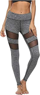 Women Breathable Tights Slimming Hip Lift Up Quick Dry Fitness Elastic Running Pants Sport Leggings
