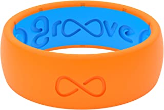 Best blue life preserver ring Reviews
