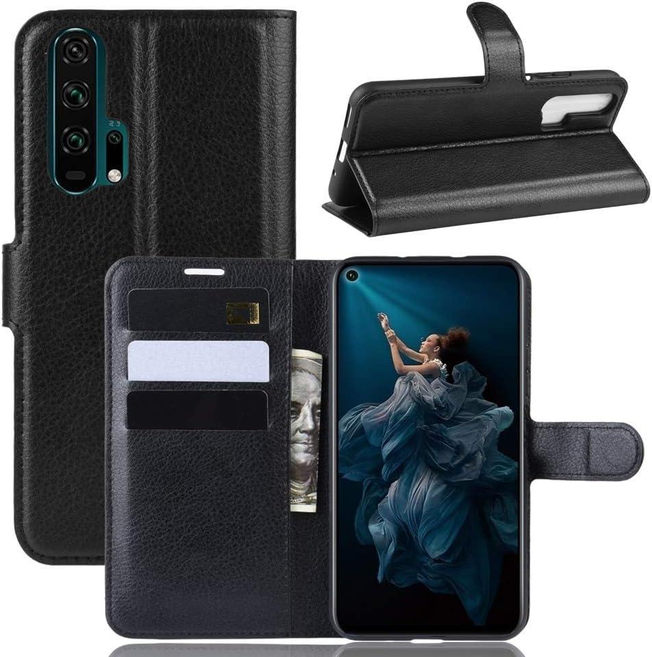 Max 79% OFF Minyangjie Mobile Phone Case Great Litchi Horizontal Fli Texture Max 64% OFF