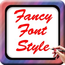 Best cursive keyboard for android Reviews