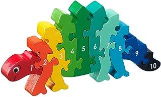 Best lanka kade puzzles Reviews