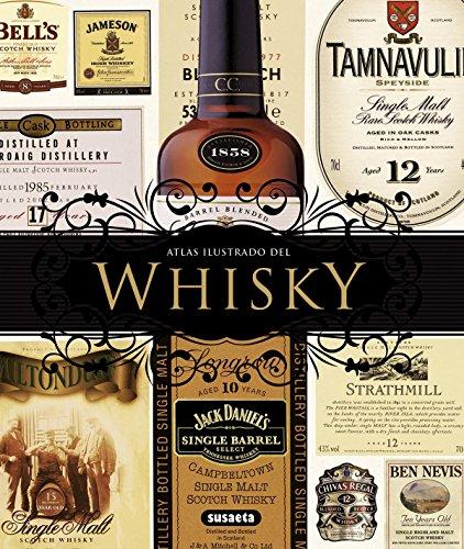 haz tu compra whisky michael jackson online