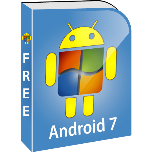 Android Seven / Miglior Launcher Demo Android