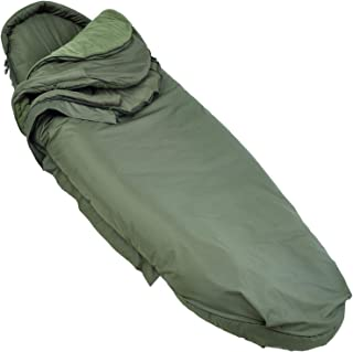 Trakker Sac de couchage Oval 365 Sleeping Bag