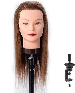 Best mannequin head names Reviews
