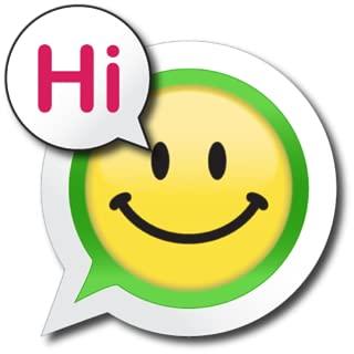 Best free talking emojis Reviews
