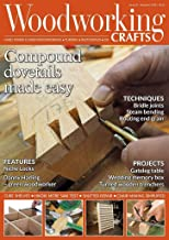 Best woodworking magazine free subscription Reviews