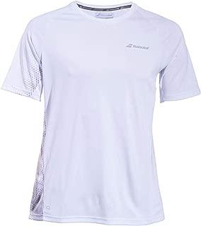 Amazon.es: Babolat - Camisetas / Hombre: Deportes y aire libre