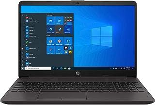 "HP 250 G8 intel Core i3 - 1115G4, 4 GB RAM DDR4, 1TB HDD, 15.6"" HD Display, intel UHD Graphics, Windows 10, Grey"