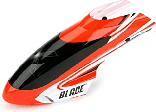 Blade Stock Canopy: 300 X, BLH4542