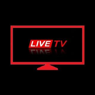 live tv online global tv