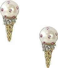 ec one earrings