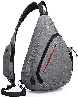 Best 8 liter backpack Reviews