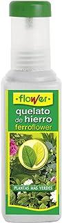 comprar comparacion Flower 15505 15505-Ferrotrene líquido, 250 ml, No aplica, 5.3x5.3x18.3 cm