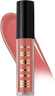 Milani Ludicrous Lip Gloss (130)