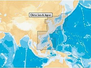 Amazon.es: Cartas Nauticas - Compases de navegación ...