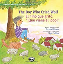 Best little wolf in spanish Reviews