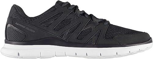 Original chaussures Karrimor Douma (Chaussures de de course à pied pour homme gris Fitness Jogging paniers paniers  achats de mode en ligne