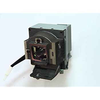 X265 PJ-658 X267 Replacement Lamp for Hitachi CP-X2600 X268